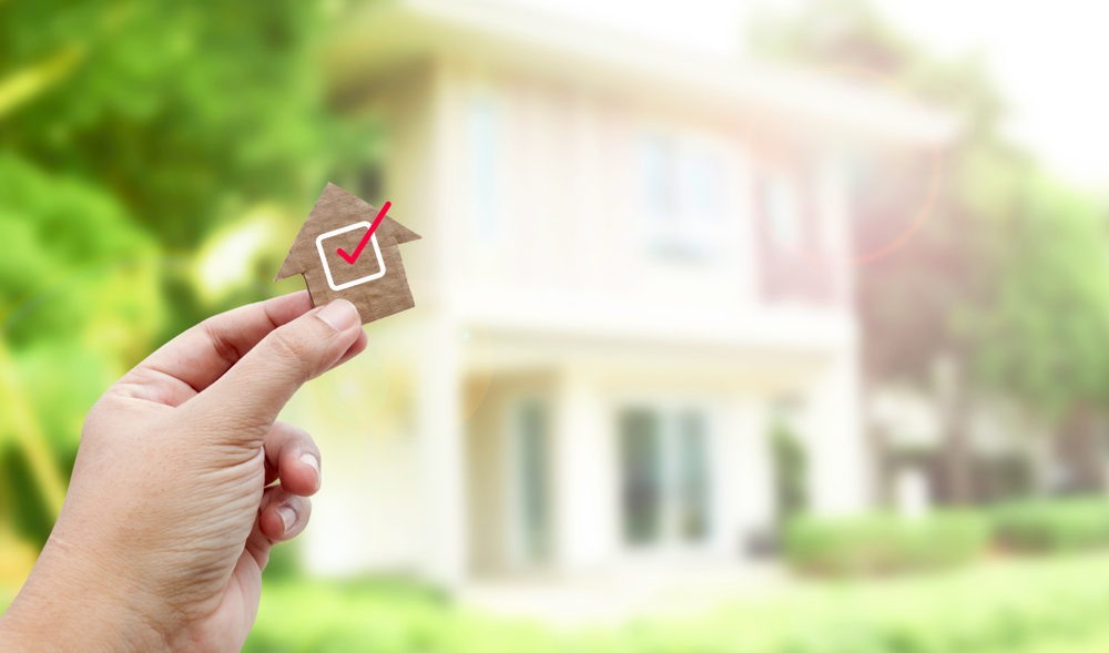 ExAM4Inspections Enters Residential Home Inspection Market